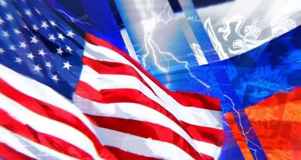 Strategic Culture рассказал о «ловушке США», которую Байден применит на встрече с Путиным