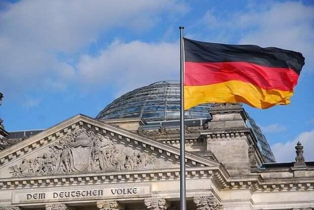 Германия и США на этой неделе продолжат переговоры по «Северному потоку – 2»