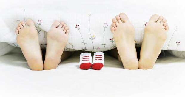 """pregnancy-644071_1280-1024x541 Ученые: """"Бездетные пары, в среднем, более счастливы"""""""