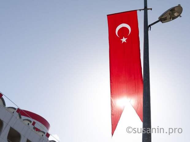 Россияне оказались одними из самых активных покупателей жилья в Турции