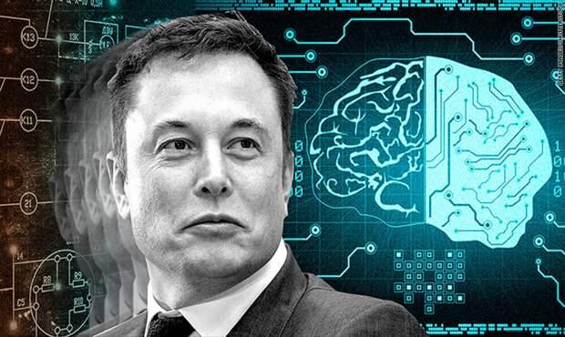 $100 млн от Илона Маска: миллиардер назвал условие