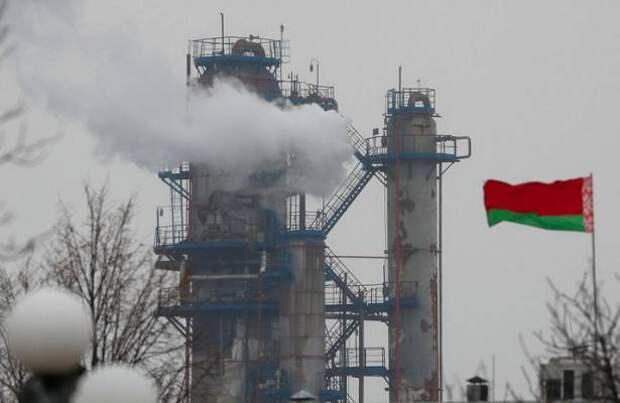 Русский рубль и белорусский форс-мажор
