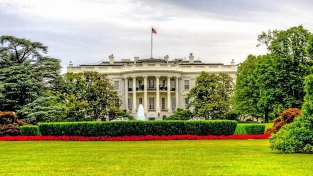В Белом доме рассказали о цели Байдена на переговорах с Путиным