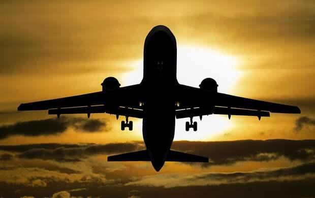 В деле о крушении MH17 появились новые свидетели