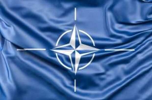 Путин рассказал о военном освоении Украины