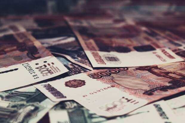 Аксенов сообщил о потере 4,4 миллиарда рублей
