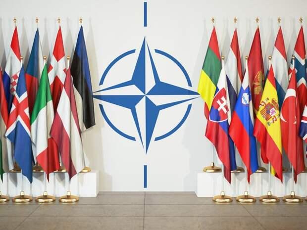 В НАТО могут отказаться от размещения ядерных ракет в Европе – СМИ