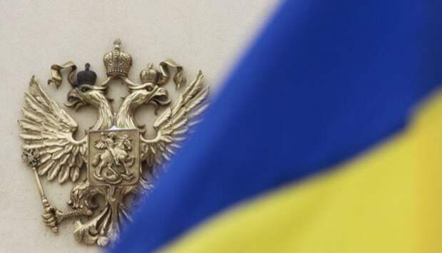 Бывший глава МИД Украины озвучил новую тактику борьбы с РФ