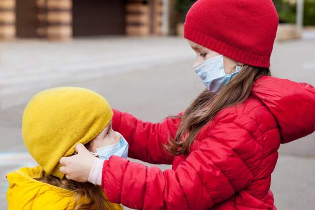 В Удмуртии коронавирусом заразились еще 94 человека, скончался 1 пациент