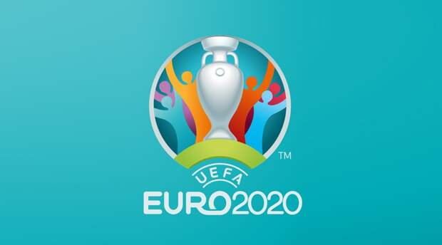Назван соперник сборной России в групповом этапе Евро-2020