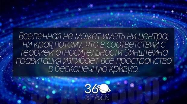 5402287_UFWpgmOJg4I (700x393, 140Kb)