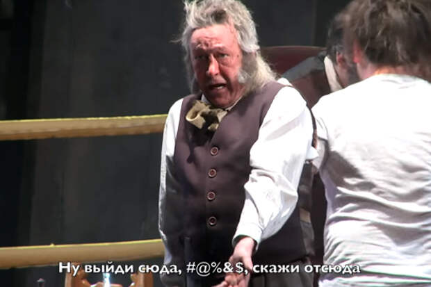Сестер Хачатурян – простить, Ефремова – осудить! Хотя сестер, похоже, уже не спасти