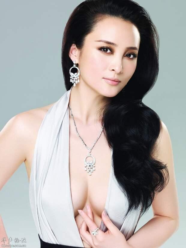 Шуй Лин / Shui Ling