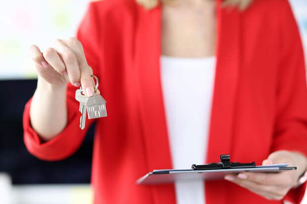 Назван единственный способ избежать обмана при покупке квартиры в ипотеку