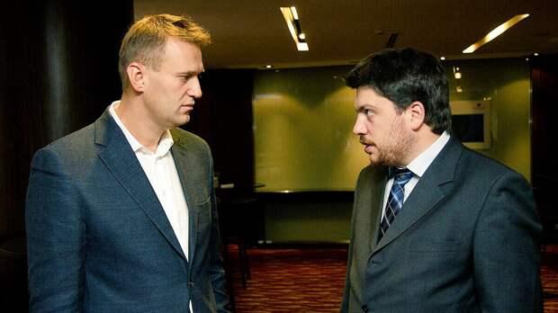 Грузия… Сациви, харчо, «Хванчкара» с недавних пор еще и соратники заключенного Навального