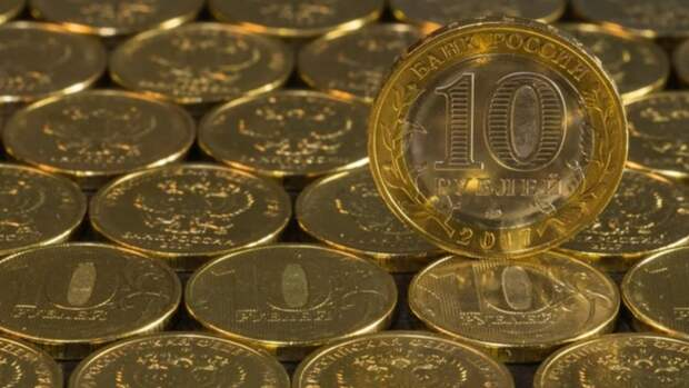 Кредитные рейтинги Алтайского края остаются стабильными