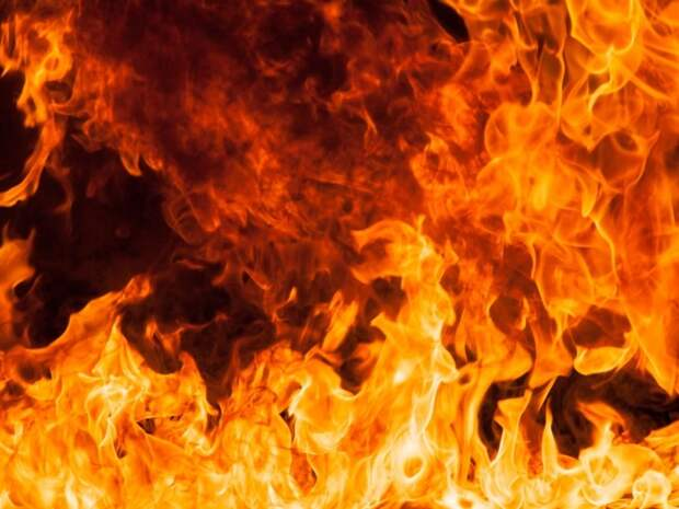 Трагедия вНижегородской области: взрыв унёс жизнь младенца (ФОТО, ВИДЕО)