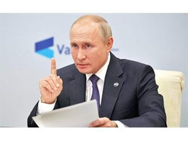 Financial Times (Великобритания): санкции против России — объявить легко, реализовать трудно