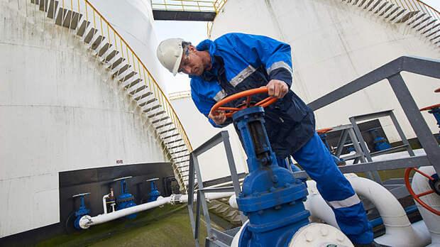 Газпрому помогут зелёные человечки. Стоимость газа в Европе бьёт рекорды