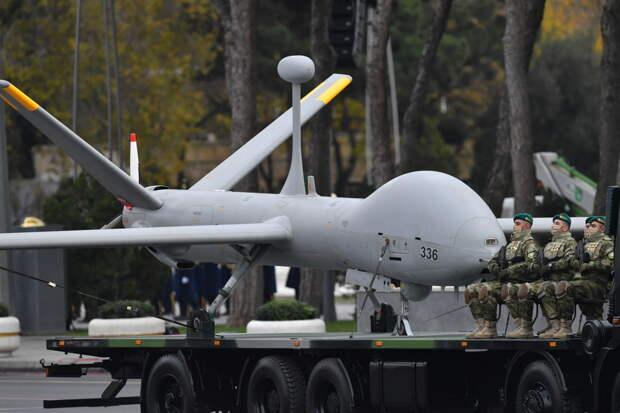 Автономные вооружения и законы войны