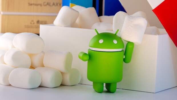 Разработчики Clubhouse выпустили тестовую версию приложения для Android
