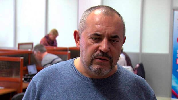 Борис Надеждин назвал отвратительным закон, по которому россияне отныне будут голосовать 3 дня и 2 ночи