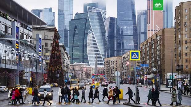 Россия смеётся над США, но многие ещё не догнали