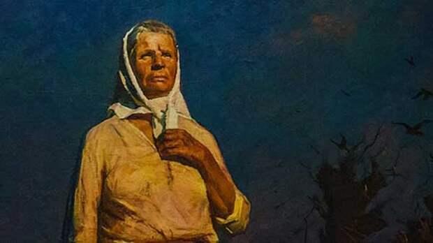 Открытое письмо Порошенко от западноукраинской мамы (перевод)