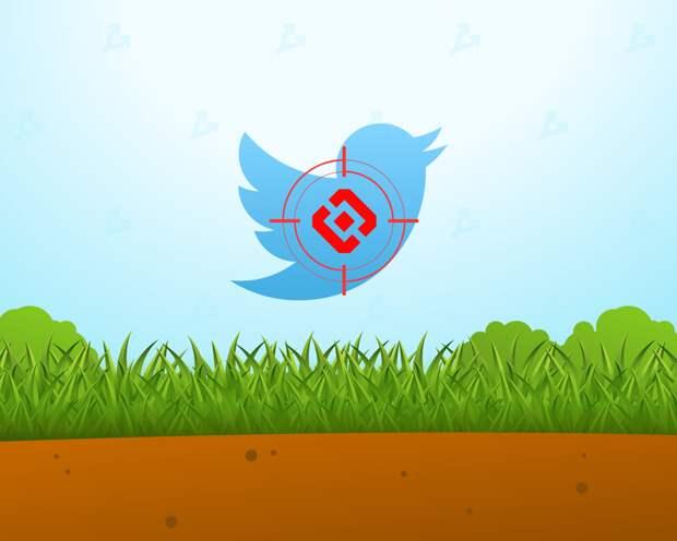 Роскомнадзор частично отменил замедление Twitter и прогрозил ограничениями Facebook и YouTube