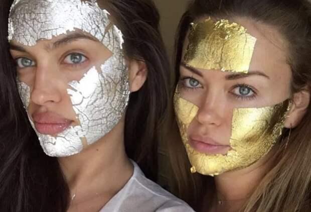 Сестры популярных звезды: как они выглядят
