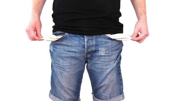 Национальный банк Удмуртии предупредил о сомнительных финансовых организациях