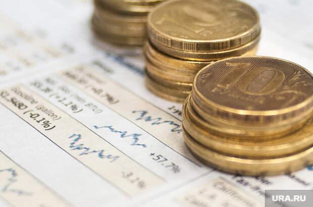 Российские банки предупредили огрядущей стагнации