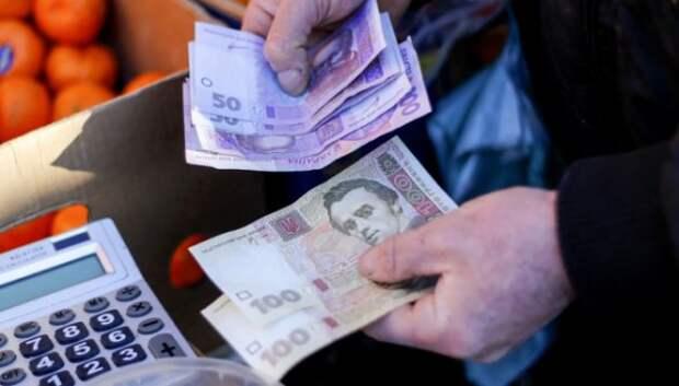 На Украине зарплаты чиновников привязали к средней. Почему у нас так нельзя?