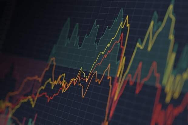 Банк России принял решение сохранить ключевую ставку науровне 4,25% годовых