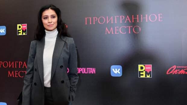 Равшана Куркова растрогала поклонников до слез снимками с 59-летней матерью