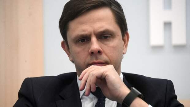 Орловский губернатор заявил о необходимости вернуть смертную казнь в России