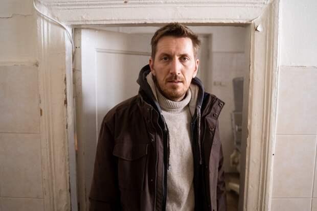 «Шторм» и «Эпидемия» номинированы на VIII Премию Ассоциации продюсеров кино и телевидения