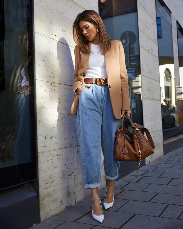 12 секретов роскошного гардероба без лишних затрат