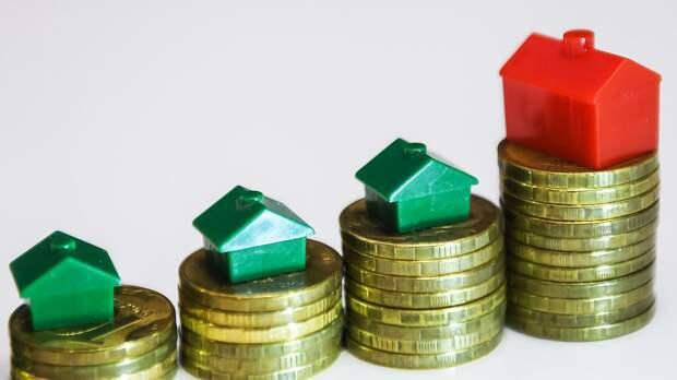 В компании Online-Ipoteka посчитали, что средний возраст ипотечных заемщиков вскоре снизится