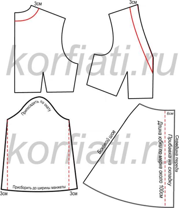 Vikrojka-Platje-boho-480x557 (480x557, 21Kb)