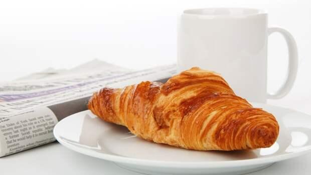 Диетолог Бобровский объяснил необходимость завтракать в одно и то же время