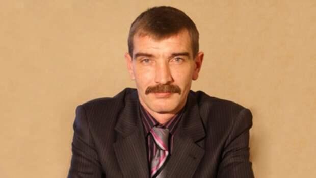 Экс-главу Бийского района Евгения Якубу лишили третьего диплома о высшем образовании