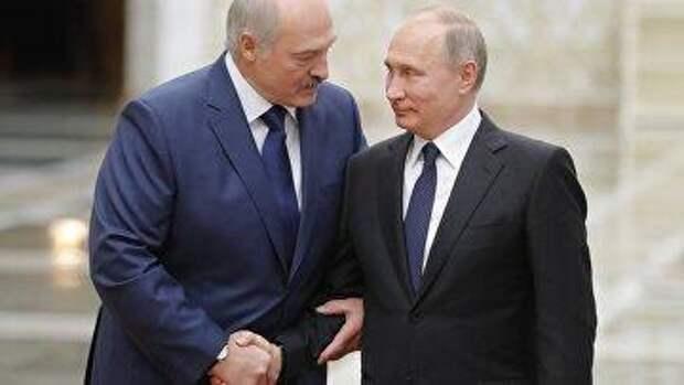 Economist: санкции Запада аукаются ему сплочением КНР, России, Ирана, Венесуэлы
