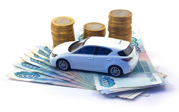 Не верить калькуляторам и низкой ставке: все тонкости автокредитов