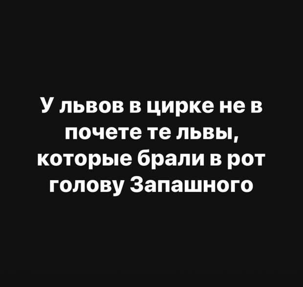 5402287__hQo9eGVwI4 (700x661, 115Kb)