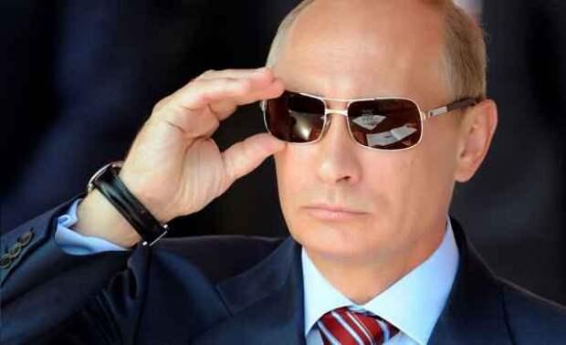 Проблема 2024: Как осуществить курс «сильный Путин» и победить псевдолиберализм