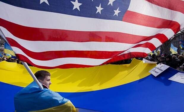 Трамп или Байден: кто выгоднее для Украины? (Апостроф)
