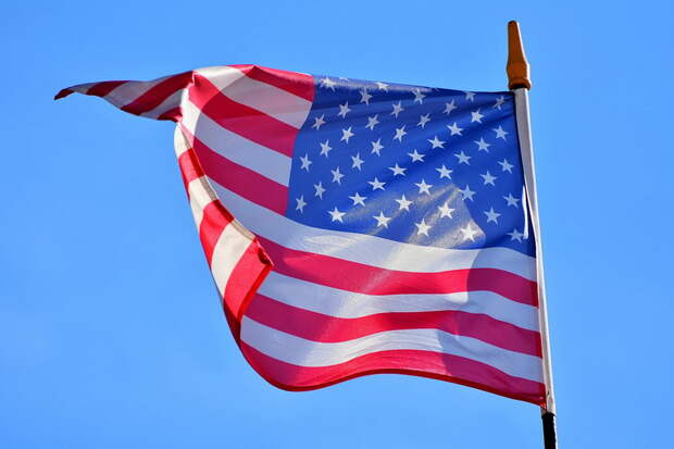 В США создадут центр борьбы с иностранным влиянием