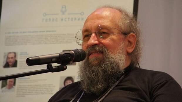 Вассерман выступил с инициативой выплатить гражданам СССР потерянные в 90-х деньги