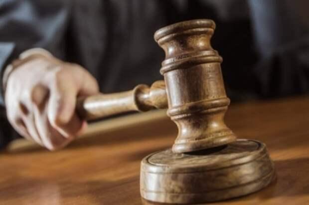 Мужчина, устроивший стрельбу в Екатеринбурге, признал вину